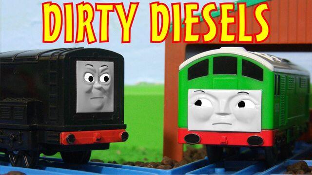 File:DirtyDieselsThumbnail.jpg