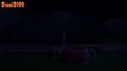 Vlcsnap-2018-08-04-09h14m51s695
