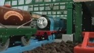 Troublesome Trucks (Short)1 (18)