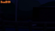 Vlcsnap-2018-08-04-09h18m11s318