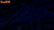 Vlcsnap-2018-08-04-15h35m19s176