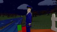 Vlcsnap-error944
