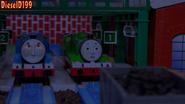 Gordon,James,andtheSpecialCoal (20)