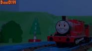 Gordon,James,andtheSpecialCoal (41)