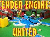 Tender Engines United