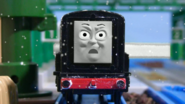 Troublesome Trucks (Short)4 (12)
