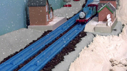 Troublesome Trucks (Short)5 (14)