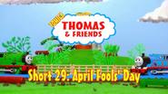 AprilFools'DayTitleCard