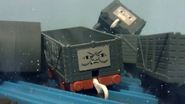 Troublesome Trucks (Short)5 (6)