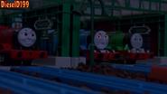 Gordon,James,andtheSpecialCoal (16)