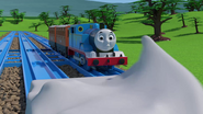 TOMICA Thomas Friends Short 46 Thomas Percy the Pony YouTube (40)