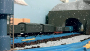 Troublesome Trucks (Short)2 (24)