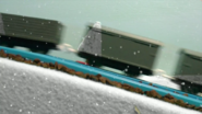 Troublesome Trucks (Short)3 (28)