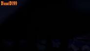 Vlcsnap-2018-08-04-09h16m17s830