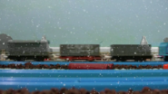 Troublesome Trucks (Short)3 (3)