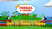 Thomas&StepneyTitleCard
