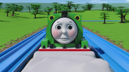 TOMICA Thomas Friends Short 46 Thomas Percy the Pony YouTube