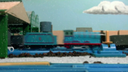 Troublesome Trucks (Short)2 (4)