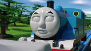 TOMICA Thomas Friends Short 46 Thomas Percy the Pony YouTube (56)