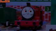 Gordon,James,andtheSpecialCoal (11)