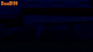 Vlcsnap-2018-08-04-15h47m01s226