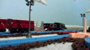 Troublesome Trucks (Short)1 (10)