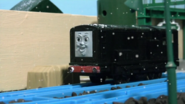 Troublesome Trucks (Short)4 (17)