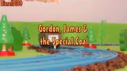 Gordon,James,andtheSpecialCoal (3)