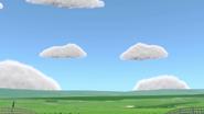 Screenshot from 2018-05-24 17-52-07