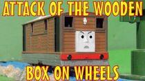 WoodenBoxAttackThumbnail