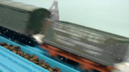 Troublesome Trucks (Short)3 (32)