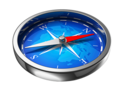 Compass PNG25584