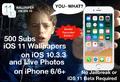 Thumbnail for version as of 22:32, September 11, 2017