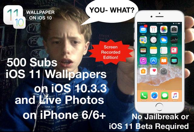 File:Cover-Art-iOS11oniOS10-SRE.png