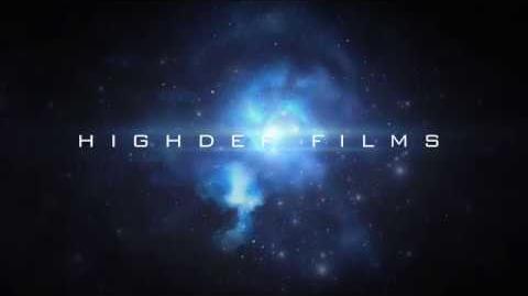 DieselDorky16 Trailer