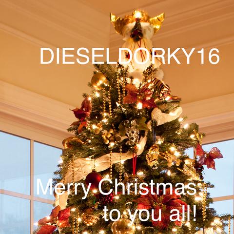 File:Christmas-tree-dd16.png