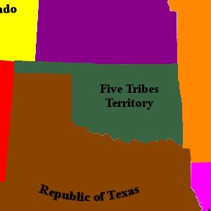 Fivetribesmap