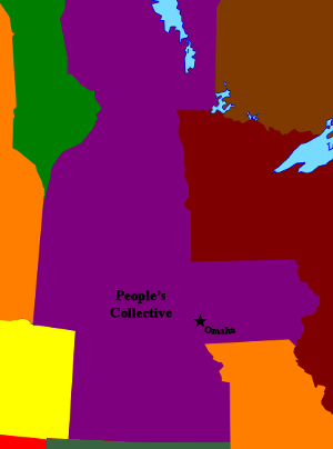 300px-Peoplescollectivemap