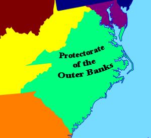 Outerbanksmap