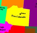 Free Colorado