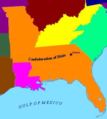 File:DixieMap.jpg