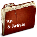 File:Art & Artists2.png
