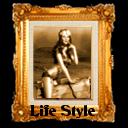 File:Dieselpunk Lifestyle.png