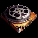 File:Series2.png