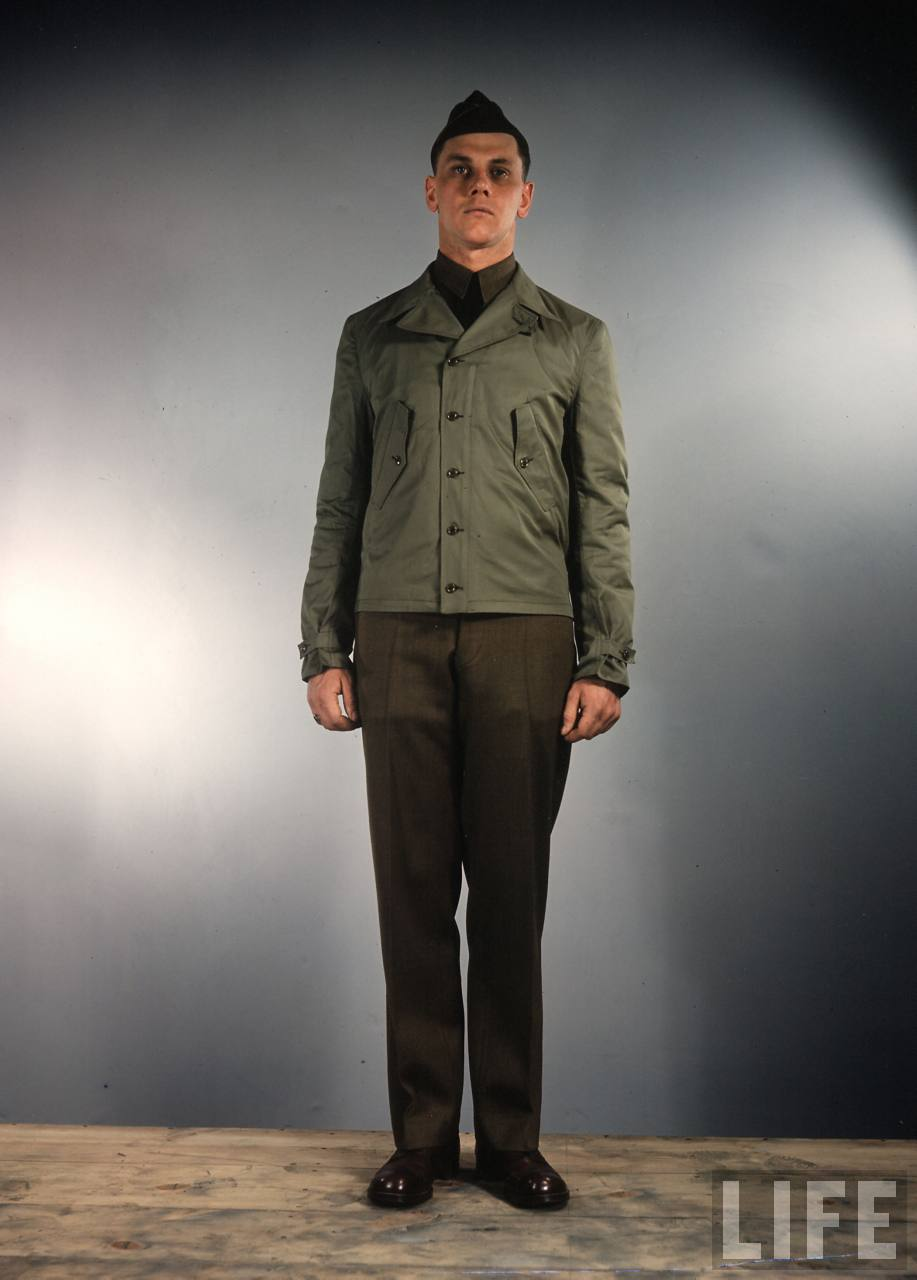 Fashion style Style dieselpunk for woman