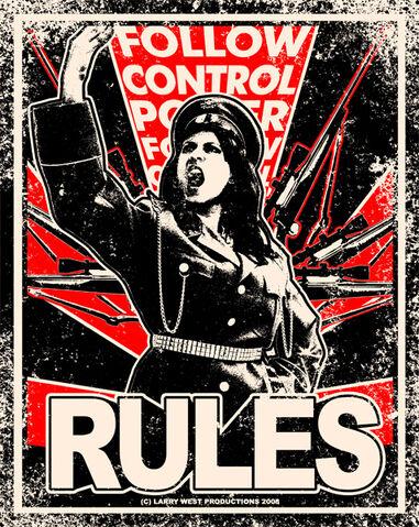 File:Rules2-distressed-web.jpg