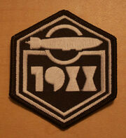 Patch large