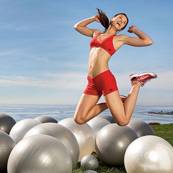 Joy-workout-opener-400