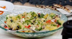 Not-your-ordinary-pasta-salad-470x256