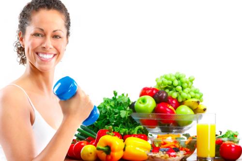 Diet Wiki